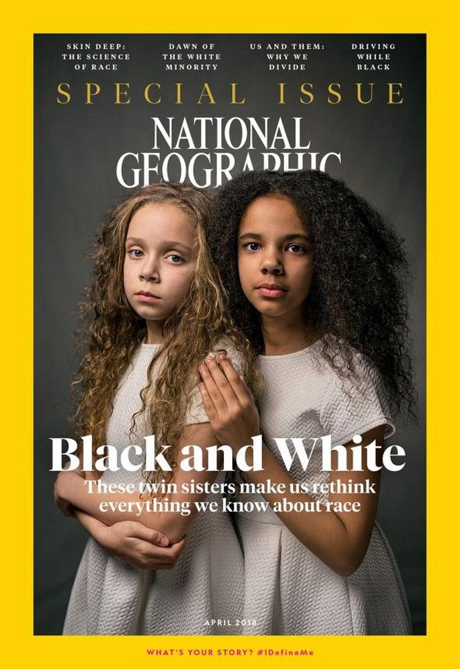 national-geographic twins